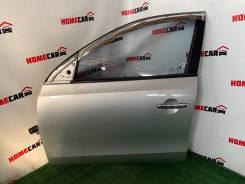 Дверь передняя левая Hyundai i30 FD