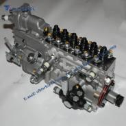 ТНВД Евро-2 6L 4944742, 3975927, 4932655, BHF6P12005, 6P122-120-1250, BH6P120R, B6P115A от двигателя CUMMINS