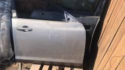 Дверь передняя правая Mazda Axela BK