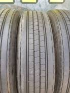 Bridgestone V-steel. летние, б/у, износ 5 %