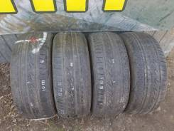 Bridgestone Playz RV. летние, б/у, износ 5 %