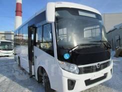 ПАЗ Вектор Next. Продажа ПАЗ 320435-04 Вектор Next в Комсомольске-на-Амуре, 52 места, В кредит, лизинг. Под заказ