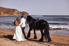 Сделайте Ваш Свадебный Альбом Уникальным! Удивите Всех!
