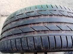 Bridgestone Potenza, 245/40 R-20