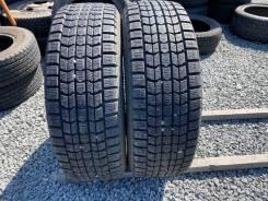 Dunlop Grandtrek SJ7, 225/60R18
