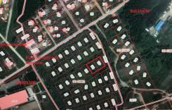 Продам 20 соток Овощесовхоз р-он Арагона. 2 014кв.м., собственность