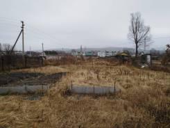 Участок ИЖС 200 метров от асфальта Кипарисово 17 соток Столбы ЛЭП есть. 1 731кв.м., собственность. Фото участка