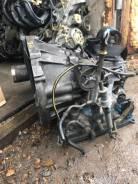АКПП Контрактный Nissan RE4F03B Qg15, QG18, QG13 RE4F03B