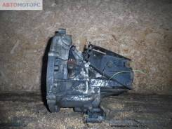 МКПП LAND Rover Freelander I (LN) 1998 - 2006, 1.8 бензин