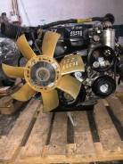 Двигатель 1JZ-GE 2.5i 180-200 л/с Toyota