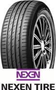 Nexen/Roadstone N'blue HD Plus, 195/65 R15 91H