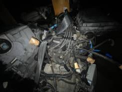 Контрактный Двигатель CG10 Установка Гарантия