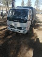 Гуран. Продам грузовик , 3 000кг., 4x2