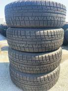 (Т2015) Yokohama Ice Guard IG50, 215/65 R16