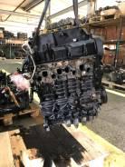 Двигатель VW Passat B6 1.9i 105 л/с BLS