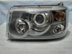 Фара левая Land Rover Range Rover Sport L320