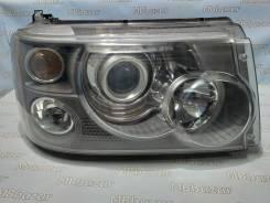 Фара правая Land Rover Range Rover Sport L320