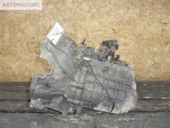 МКПП FORD Mondeo III 2000 - 2007, 2.0 бензин