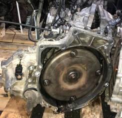 Коробка передач АКПП Kia Spectra S6D 1.6cc F4A-EL