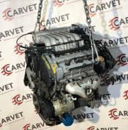 Двигатель G6BA Hyundai Tucson 2.7 173 л. с.