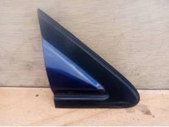 Треугольник крыла Toyota Ipsym SXM15 2000 г в