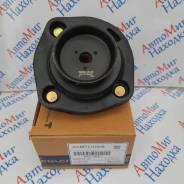 Опора амортизатора 48071-12080 Tenacity Toyota Corolla AE100 Asmto1008