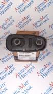 Подушка двигателя передняя Nissan Serena C25 11380-ET000 Tenacity