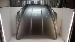 Капот Jaguar C2Z11444 C2Z11444