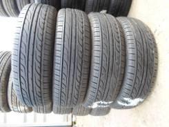 Dunlop Enasave, 205/70 R15