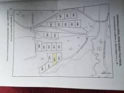 Весенняя земельный участок под ИЖС. 1 050кв.м., собственность, электричество