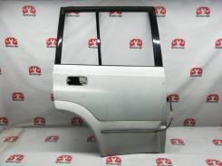 Дверь задняя правая Suzuki Escudo TD61W H25A