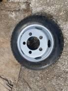 Продам колесо на грузовик R15