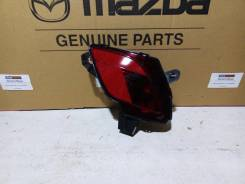 Фонарь противотуманный задний правый Mazda CX-5