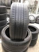 WinRun R330, 215/40R18
