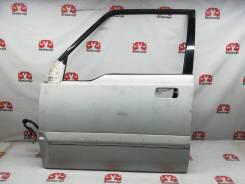 Дверь передняя левая Suzuki Escudo TD61W H25A