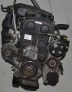 Двигатель Mitsubishi 4G94 GDI MD367149 на Mitsubishi Legnum EA7W EC7