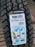 Headway HR701, 235/75 R15