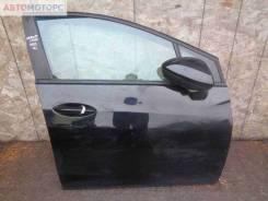 Дверь Передняя Правая Chevrolet Cruze (J400) 2015, седан