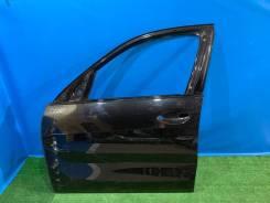 Дверь передняя левая BMW X5 G05 ( 2018 - н. в. )