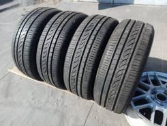 Pirelli Powergy, 205/55 R16