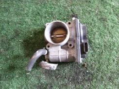 Продам Дроссельная заслонка Nissan Tiida SC11. HR15 16119ED00B