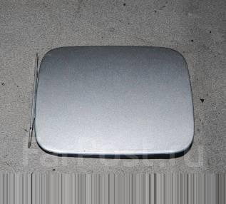 Лючок топливного бака Hyundai Accent