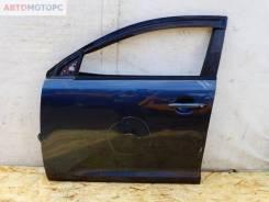 Дверь Передняя Левая KIA Sportage III (SL) 2010 - 2016