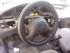 Руль Chevrolet Lanos