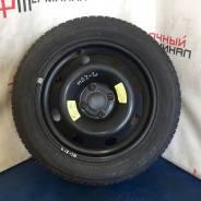 "Запасное Колесо Michelin Pilot Primacy Летние Radial R16"" 195/55(87 V)(1 ШТ) Peugeot [1127929803901]"