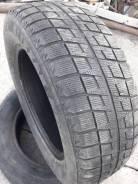 Bridgestone Blizzak Revo2, 195/65 R15