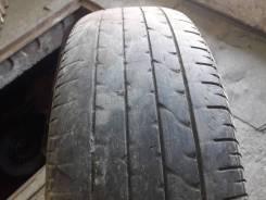 Bridgestone B390, 195/70 R15