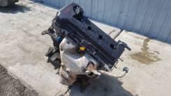 ДВС в сборе QG15DE 10102-8N250 Nissan AD Y11