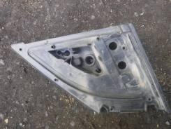 Накладка двери Toyota RAV4 A40 (2013-)