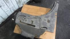 Ящик для инструментов Mazda 6 GG (2002-2007), G21C68825